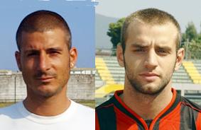 Lupacchio e Borrelli