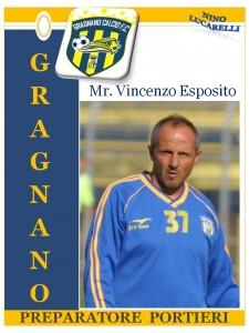 Mr Esposito Enzo