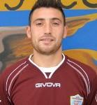 Giovanni-Bizzarro