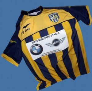 MAGLIA new sponsor rid