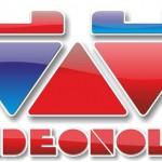 logo videonola